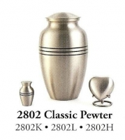brassclassic2802classicpewter